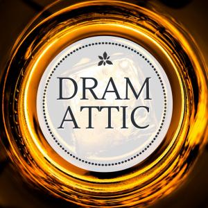 Dram Attic