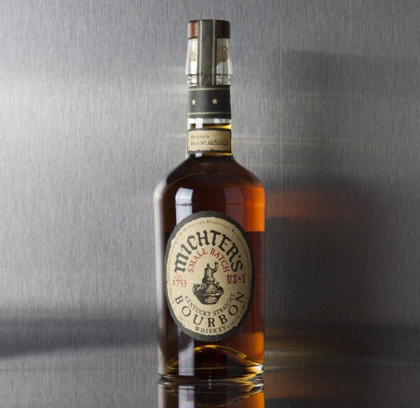 Michters_Small_Batch_Bourbon_1024x1024
