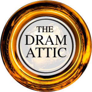 The Dram Attic